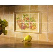 Плитка для кухни Dolce/Lupo фото