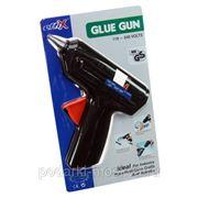 Пистолет для твёрдого клея 9501 фото