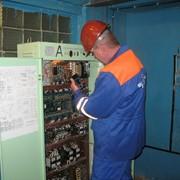 Обслуживание лифтов в Сургуте и по ХМАО фото
