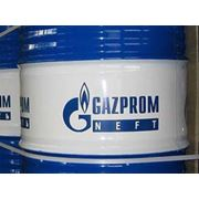 Судовые масла Gazprom Балтик Петролеум фото