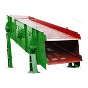 Ту 002-83294312-2010 дробилка купить производство дробилок в Кумертау