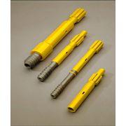 Хвостовик (адаптер) COP-1238; COP-1838; COP-2550; HL–300; HL–510; HL-710; HLX-5 фото