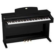 EUROGRAND 88-Klahviga digitaalne Klaver фото