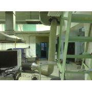 Очистка и гигиена систем вентиляции фото