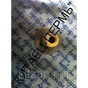 Колпачок м/с (ISBe,ISDe,QSB,ISF3.8) 3955393 фото