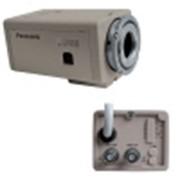 Видеокамера WV - BP 140 фото