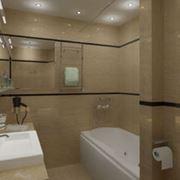 Установка ванны фото