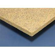 Green Board GB3-плиты высокой плотности фото