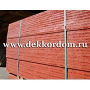 Плита влагостойкая OSB-3 Exterior LP 11,9х1220х2440мм Канада фото