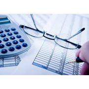 Оценка долей и акций фото