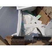 Продаём АБС производственные отходы (ABS) фото