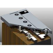 Сбор и утилизация отработанных аккумуляторов фото