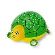 Ночник Черепаха с музыкой фотография