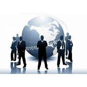 Русский Web для иностранных компаний фото