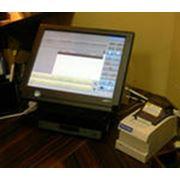 Услуги по подбору и приобретению нормативно - технической технологической документации фото