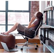 Автоматизация офисов и документооборота фото