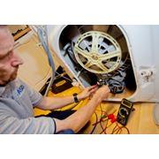 Постгарантийный ремонт бытовой техники фото