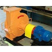 Молотковые дробилки смд в Богородицк кмд 600 технические характеристики