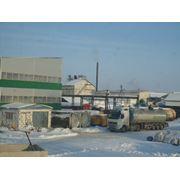 Осуществление консультаций в масло-жировой промышленности и подбор оборудования под необходимые тех.условия