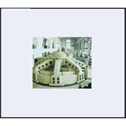 Электроизоляционные материалы для изготовления систем изоляции фото
