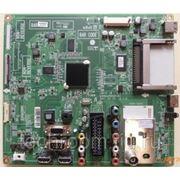 Main Board EAX64290501(0) (EBR73156225) фото