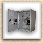 Шкаф распределительный ПР 8503
