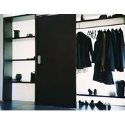 Система гардеробная фото