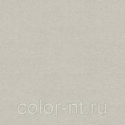 Обои Architector Plains & Textures 1430820 фото