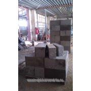 Блоки из ячеистого бетона гост 21520-89 пенобетон фото