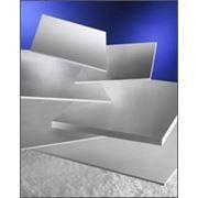 Пластик ПВХ 2х2030х3050 бел Unext-Art фото