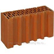 Керамические блоки 44/2 НФ фото