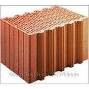 Керамические блоки(110 руб/шт)KERAKAM фото