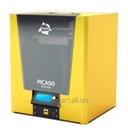 3D принтер PICASO 3D Designer фото