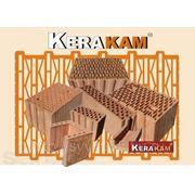 Керамический камень KeraKam фото