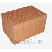 Блок Керамический Керакам 38 Super Termo фото