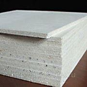Стекломагниевые листы СМЛ Премиум 12 мм 1220х2440 для Наружних работ фото