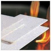 Стекломагнезитовый лист СМЛ 6 мм 1220х2500 (3,05 м2) фото
