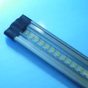 Светодиодные модули 3В-11Вт 12В фото