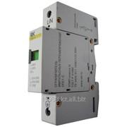 Автоматический выключатель ОПС1-В 1Р фото