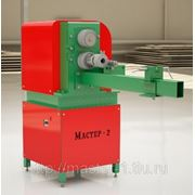 Станок для кузнечной ковки «Мастер-2» 280V фото