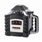 Автоматический ротационный лазерный нивелир Quadrum 310 S фото