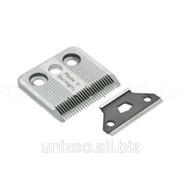 Сменный нож для машинки Moser 1400 фото