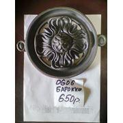 Барокко OG06 фото