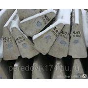 Лестничные ступени ЛС ЖБ изделие-17 фото