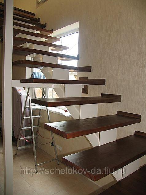 Щит мебельный 600 мм х 1600 мм, толщина 18 мм : продажа