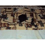 Одеяло с подогревом фото