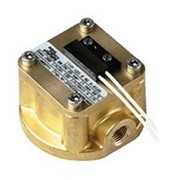 Датчики-расходомеры топлива VZO8OEM