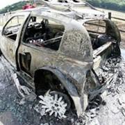 Добровольное страхование гражданской ответственности владельцев автомашин (КАСКО)