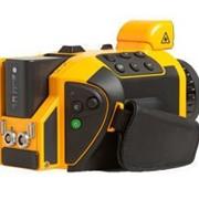 Инфракрасная камера Fluke TiX640 фото