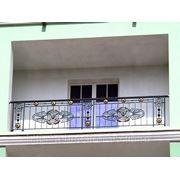 Балкон № 28 фото